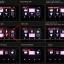 กล้องติดรถยนต์ Xiaomi Yi Smart Dash Camera 2 (USB 1 Ports) - สีดำ thumbnail 15