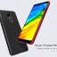 เคส Xiaomi Redmi 5 Plus Nilkin Super Frosted Shield (ฟรี ฟิล์มกันรอยใส) thumbnail 2