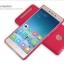 เคส Xiaomi Redmi 3s/3 Pro Nilkin Super Frosted Shield (ฟรี ฟิล์มกันรอยใส) thumbnail 11