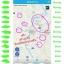 RSG อุปกรณ์ GPS ติดตามแบบเรียลไทม์ thumbnail 3