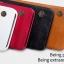 เคส Xiaomi Mi 5s NILLKIN Qin Leather Case thumbnail 2
