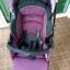 รถเข็นเด็ก Combi รุ่น Diaclasse AUTO 4 cas สีม่วง รหัสสินค้า SL0041 thumbnail 7