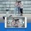 Xiaomi 1080P Camera with 3-axis Gimbal - กล้อง Xiaomi Ninebot Plus thumbnail 7
