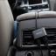 Nillkin PowerShare Car Charger - ที่ชาร์จในรถเพาเวอร์แชร์ thumbnail 24