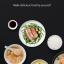 Xiaomi Mijia IH 4L Smart Rice Cooker - หม้อหุงข้าวอัจฉริยะระบบ IH ขนาด 4 ลิตร (พร้อมส่ง) thumbnail 3