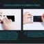 ฟิล์มกระจกนิรภัย Nillkin H สำหรับXiaomi Redmi Note 4 / 4X (ไม่เต็มจอ) thumbnail 12