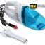เครื่องดูดฝุ่นในรถแบบพกพา High Power Vacuum Cleaner Portable