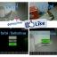 #กล้องหุ่นยนต์ตาเทพ.!! ดูออนไลน์ สดๆ และดูย้อนหลัง ในมือถือได้ทั่วโลก thumbnail 2