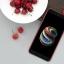 เคส Xiaomi Mi 5X / Mi A1 Super Frosted Shield (ฟรี ฟิล์มกันรอยใส) thumbnail 15