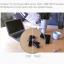 กล้องวงจรปิด Xiaomi Square Smart Camera thumbnail 5