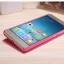 เคส Xiaomi Redmi 3s/3 Pro Nillkin Sparkle Leather Case thumbnail 16