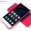 เคส Xiaomi Mi 5 Nilkin Super Frosted Shield (ฟรี ฟิล์มกันรอยใส) thumbnail 10
