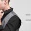 Xiaomi Amazfit Equator Fitness Tracker Smart Bracelet - สีดำ thumbnail 13