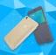 เคส Xiaomi Redmi Note 5A Prime (Redmi Y1) Nillkin Sparkle Leather Case thumbnail 2
