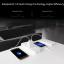 Xiaomi QC3.0 2 USB Charger - หัวชาร์จ USB 2 พอร์ต QC3.0 thumbnail 5