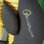 คาร์ซีทมือสอง Combi รุ่น Zeus Turn สีเหลือง-เทา รหัสสินค้า : S0038 thumbnail 6
