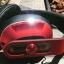 1MORE MK802 Bluetooth Over-Ear Headphones thumbnail 10