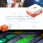 Xiaomi MITU Builder Color Sensors - เซ็นเซอร์จดจำสีหุ่นยนต์ตัวต่ออัจฉริยะ thumbnail 5