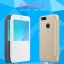 เคส Xiaomi Mi 5X / Mi A1 Nillkin Sparkle Leather Case thumbnail 1