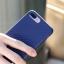 เคส iPhone 7 Plus Nillkin ETON Case (แผ่นเหล็กด้านใน) thumbnail 16