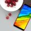 เคส Xiaomi Redmi 5 Plus Nilkin Super Frosted Shield (ฟรี ฟิล์มกันรอยใส) thumbnail 15