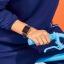 Xiaomi Amazfit Bip Smartwatch - นาฬิกาอัจฉริยะ Amazfit Bip thumbnail 9
