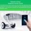 Xiaomi Ninebot Mini Self-Balancing Scooter - สีขาว (พร้อมส่ง) thumbnail 11