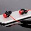 1More iBFree Bluetooth In-Ear Headphones thumbnail 9