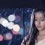 Xiaomi MiJia Automatic Umbrella - ร่มกันแดด-ฝนอัตโนมัติ MiJia (สีดำ) thumbnail 9