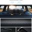 Xiaomi MiJia Car Air Purifier - เครื่องฟอกอากาศในรถ thumbnail 4