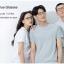 Xiaomi TS anti-blue glasses (Mijia Customized Edition) - แว่นตากรองแสงสีฟ้า Mijia (สีดำ) thumbnail 2