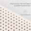 Xiaomi Mi 8H Pillow Z2 - หมอนยางลาเทกซ์ (ยางพารา) 8H Z2 thumbnail 4