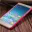 เคส Xiaomi Redmi 3s/3 Pro Nilkin Super Frosted Shield (ฟรี ฟิล์มกันรอยใส) thumbnail 20