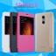 เคส Xiaomi Redmi Pro Nillkin Sparkle Leather Case thumbnail 1