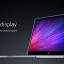 "Xiaomi Notebook Air 13.3"" Pro - สีเงิน (พร้อมส่ง) thumbnail 6"
