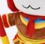 Mitu Monkey King Doll - ตุ๊กตา Mitu ไซอิ๋ว thumbnail 9