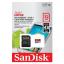 SanDisk Ultra Micro SD Card Class 10 thumbnail 2