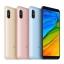 Xiaomi Redmi Note 5 Ram 4GB / Rom 64GB (ประกันศูนย์ไทย 1 ปี) thumbnail 1