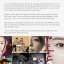 Mi Wifi Router 3 - เราท์เตอร์ Mi Wi-Fi รุ่น 3 (เวอร์ชั่นจีน) thumbnail 9