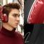 1MORE MK802 Bluetooth Over-Ear Headphones thumbnail 7