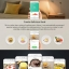 (Pre-Order) Xiaomi Mijia IH Pressure Rice Cooker - หม้อหุงข้าวอัจฉริยะระบบ IH Pressure thumbnail 11