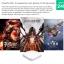 Xiaomi Mi Box 3 4K Enhanced Edition - กล่องแอนดรอยด์ทีวี Mi Box 3 4K (ล็อคอิน Play Store ได้) thumbnail 6
