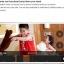 กล้องวงจรปิด Xiaomi Yi Smart Camera thumbnail 18