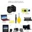 Kingma Camera Cleaning Kit - ชุดทำความสะอาดกล้อง ยี่ห้อ Kingma thumbnail 3