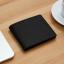 Xiaomi Business Genuine Leather Wallet - กระเป๋าตังค์หนังเสี่ยวหมี่ สีน้ำตาล thumbnail 6