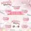 Aliceza Gluta Plus By Nanny เอลิซซ่า กลูต้า พลัส บายแนนนี่ ราคาส่ง ถูกๆ thumbnail 2