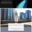 (ผู้หญิง) Xiaomi Mijia Smart Running Shoes - รองเท้าวิ่งอัจฉริยะ Mijia (สีดำ) thumbnail 6