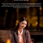 Xiaomi Yeelight Smart Ambiance Candela Light - โคมไฟแอลอีดีแสงเทียน thumbnail 3