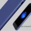 เคส iPhone 7 Plus Nillkin ETON Case (แผ่นเหล็กด้านใน) thumbnail 11