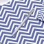 Xiaomi Aluminum Rollerball Pen thumbnail 9